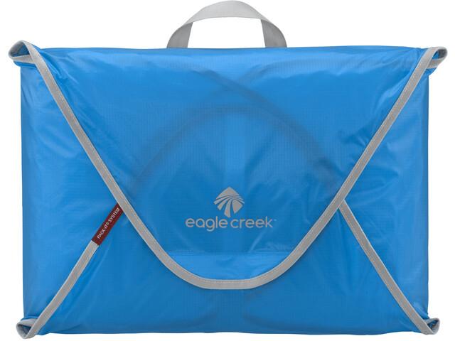 Eagle Creek Pack-It Specter Garment Folder S, brilliant blue